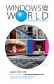 NJPF-Windows On World Poster-2d