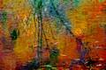 VT tree reflection