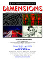 Dimensions Post Card